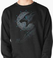RAGNAROK MOON Pullover