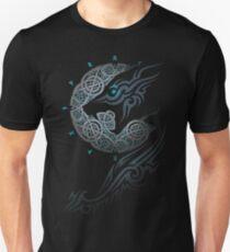 RAGNAROK MOON Unisex T-Shirt