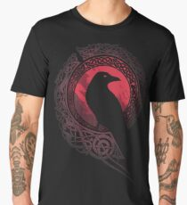 EDDA Men's Premium T-Shirt