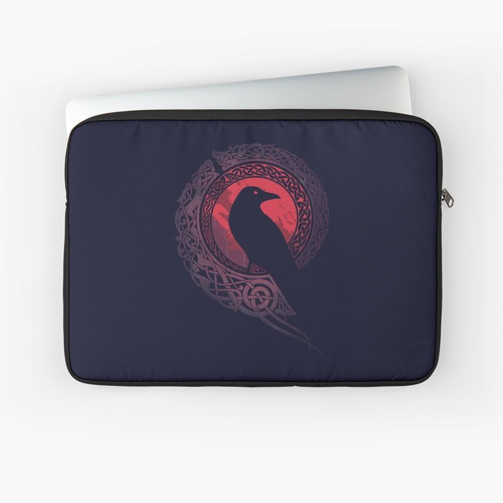 EDDA Laptop Sleeve