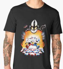 CupHead! - T-Shirt Men's Premium T-Shirt