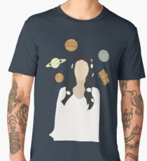 LOVE-Lana Del Rey Men's Premium T-Shirt