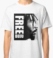 FREE BUJU Classic T-Shirt