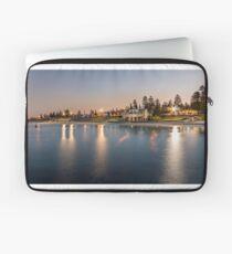 Cottesloe Beach, Perth, Western Australia Laptop Sleeve