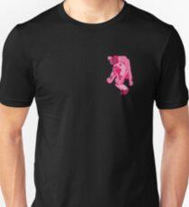 MeshMinds Astrocat Unisex T-Shirt