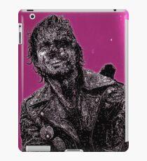 Bill Paxton iPad Case/Skin