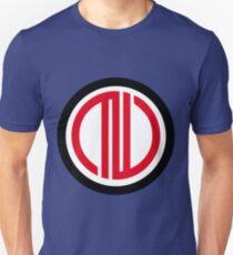 Ono-Sendai Logo T-Shirt