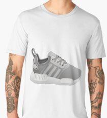 Re Shoe Clipart. Men's Premium T-Shirt