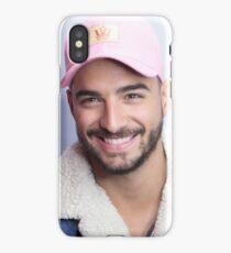 Maluma - 1 iPhone Case/Skin