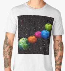 Apple system Men's Premium T-Shirt
