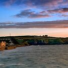 broad haven by gashwen