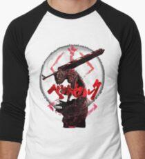 Berserk - Beast of Darkness T-Shirt