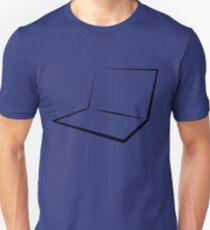 Philosophy Behind Coding T-Shirt