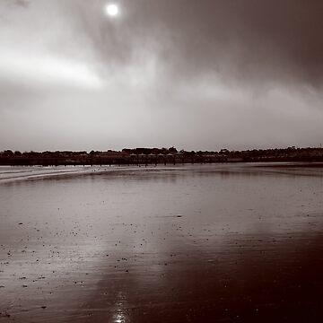 Paignton by drbunsen