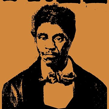 Dred Scott von truthtopower