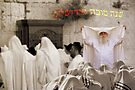 Happy new year - Hebrew by Moshe Cohen