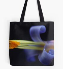 Natures Beauty. Tote Bag