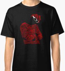 lil yachty shirt - lil yachty tour shirt - lil yachty merch Classic T-Shirt