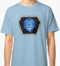Lion Totem Classic T-Shirt