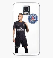 Neymar Case/Skin for Samsung Galaxy