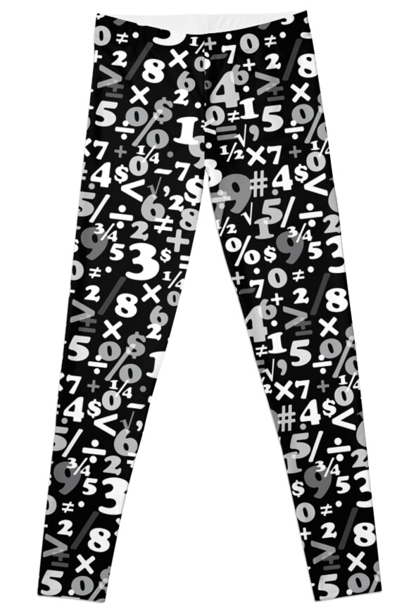 Shipping the Best Leggings and Leg Fashion Internationally. World of Leggings ships internationally from Australia and New Zealand to Europe, the Middle East, South America and Asia. We offer $ flat rate international shipping so if you are not in North America, you can shop our leggings and know that your shipping will always be $
