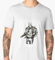 Kenneth Men's Premium T-Shirt