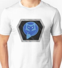 Fox Totem T-Shirt