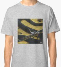 """""""Post Malone"""" - Rockstar Classic T-Shirt"""