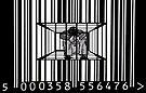 Encoded by Ruski