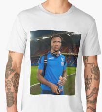 Super Cool Hands Full Men's Premium T-Shirt