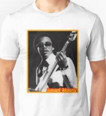 Bernard Edwards T-Shirt