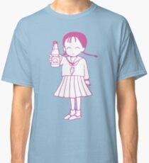 Picky Picnic – Aischu No Melody Classic T-Shirt