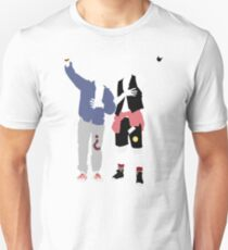 Bill &Ted - Excellent! T-Shirt