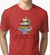 ziggy piggy t shirts redbubble