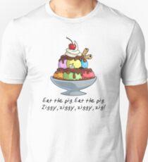 ziggy piggy gifts merchandise redbubble