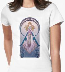 The legend of zelda - Zelda shrine T-Shirt