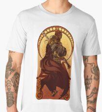The legend of zelda - Ganondorf Men's Premium T-Shirt