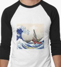 The legend of zelda - Wind waker T-Shirt