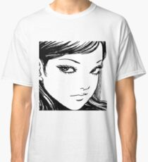 TOMIE brf Classic T-Shirt