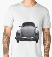 I Love Buggin You Men's Premium T-Shirt