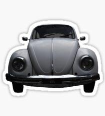 I Love Buggin You Sticker