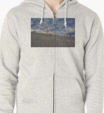 Cupsogue Piper Zipped Hoodie