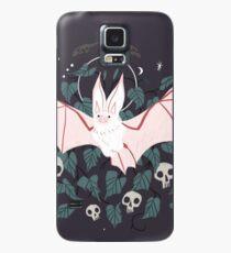 Familiar - Desert Long Eared Bat Case/Skin for Samsung Galaxy