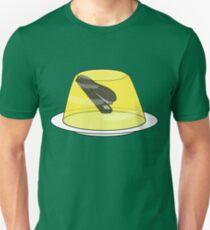 Jello Stapler T-Shirt