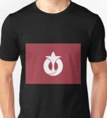 Aichi Unisex T-Shirt