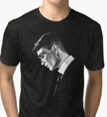cool shelby Tri-blend T-Shirt