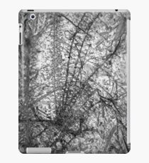 Desolate iPad Case/Skin