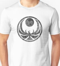 Nightingale Symbol T-Shirt