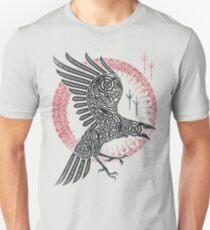 RAGNAR'S RAVEN Unisex T-Shirt