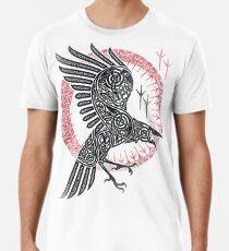 RAGNARS RABEN Premium T-Shirt